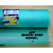 Подложка Quick Step Basic 3 мм