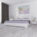 Clix Floor Plus